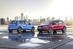#VW #Polo posiada mnóstwo nowoczesnych rozwiązań technologicznych i wprowadza nowe standardy dzięki efektywnym silnikom oraz przemyślanym systemem bezpieczeństwa i wspomagania kierownicy.