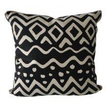 http://www.oomphonline.com/luxury-decorative-pillows.html  www.shopreddoordesigns.com