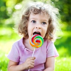 Keep your toddler on the right nutritional track by watching his sugar intake. Use this helpful guide to know what and when to give your toddler sugar-filled foods.