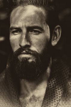 renomezger:  One hell of a man - My shot of Clayton Ewan Pyle.