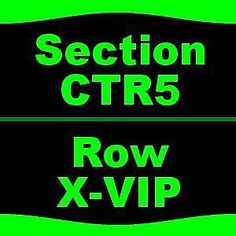 #tickets 2 Tickets Steve Miller Band & Peter Frampton 6/17 DTE Energy Music Theatre Clark please retweet