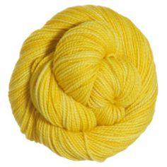 Koigu KPM Solid Yarn - 2185