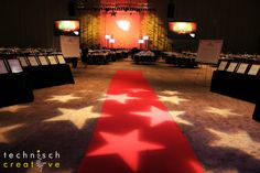 Red Carpet #decordesign #meetings #conferences #business