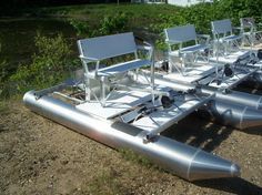 used paddle boats for sale in texas Paddle Boat For Sale, Small Fishing Boats, Boats For Sale, Fighter Jets, Texas, Texas Travel