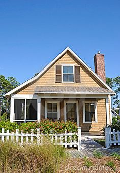 Google Image Result for http://www.dreamstime.com/beach-cottage-thumb9121649.jpg