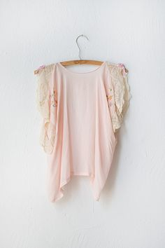 vintage 1920s pink silk hand painted jacket