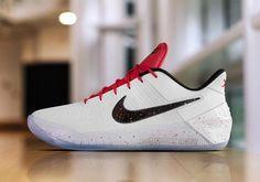 http://SneakersCartel.com Nike Kobe AD DeMar DeRozan 'Home' PE #sneakers #shoes #kicks #jordan #lebron #nba #nike #adidas #reebok #airjordan #sneakerhead #fashion #sneakerscartel http://www.sneakerscartel.com/nike-kobe-ad-demar-derozan-home-pe/