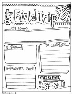 Fun printable, coloring Graphic Organizers at Classroom Doodles from Doodle Art Alley. Free and perfect Fun printable, coloring Graphic Organizers at Classroom Doodles from Doodle Art Alley. Free and perfect for all classrooms! Kindergarten Writing, Teaching Writing, Writing Activities, Classroom Activities, Art Classroom, Literacy, Writing Graphic Organizers, First Grade Writing, Mind Maps