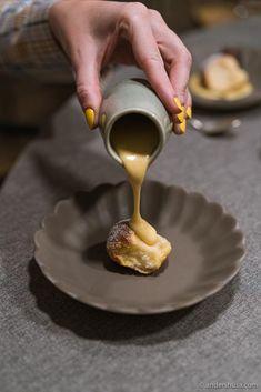 Tasting Menu, Tasting Room, Visit Austria, Types Of Wine, Schnapps, Wine List, Wine Making, Lemon Grass, Fine Dining