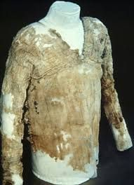 Image result for clothing damaged by water
