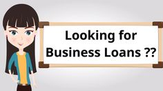 Small Business Loan to MSMEs and SMEs | Cash Suvidha