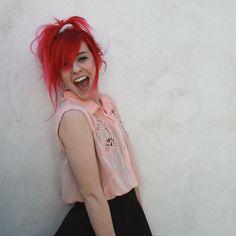 Carly And Erin, Zane And Heath, Amandas Chronicles, David Dobrik, Vlog Squad, Celebs, Celebrities, Hair Inspo, Hair Colors