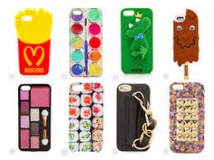 「iPhone case funny」