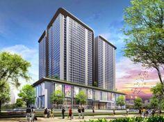 Pollux Properties Menawarkan Apartemen Rp 290 Juta di Pollux Technopolis