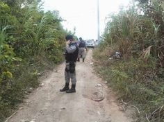 Pelo menos dez pessoas foram mortas entre véspera e Dia de Natal na Paraíba