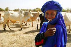 Sénégal ©Matar Ndour