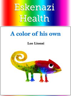 Read A Color of His Own children book by Leo Lionni . The classic story about searching for somewhere to belong, from four-time Caldecott honor winner Leo Lionni.Elephants a Leo Lionni, Planning School, Preschool Lesson Plans, Preschool Books, Preschool Library, Teach Preschool, Free Preschool, Preschool Themes, Kindergarten Art