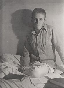 Peter Matthew Hillsman Taylor (January 8, 1917 – November 2, 1994) was a U.S. author and writer.