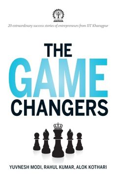 The Game Changers free ebooks downloads and read online ebooks    http://www.bookchums.com/paid-ebooks/the-game-changers/818400284X/MTI0NTcx.html