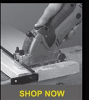 S&K Jumbo Co.,Ltd - Pesanan Kecil Toko Online, Jual Hot alat magnetik,set golf,set tunggal dan lebih pada Aliexpress.com | Alibaba Group