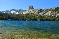 Mammoth Lakes.JPG