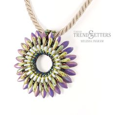 TrendSetters-Jewelry-Photo-Album-201567.png (816×816)