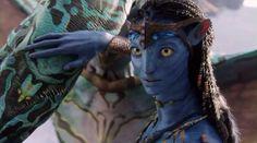 James Cameron Cinematography by Mauro Fiore Avatar Films, Avatar Movie, Stephen Lang, Michelle Rodriguez, Zoe Saldana, Alpha Centauri, Avatar James Cameron, Avatar Babies, Avatar World