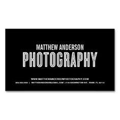 Typography Business Cards, 4,000+ Typography Business Card Templates
