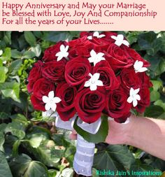 wedding, Marriage Anniversary Wishes, Quotes ,greetings, Inspirational Quotes, Motivational Thoughts and Pictures