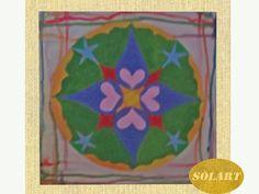 Mandala (planlos)