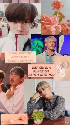 P Wave, Pop P, Phone Screen Wallpaper, Jungkook Fanart, Videos Funny, Boyfriend Material, Aesthetic Wallpapers, Boy Groups, Fangirl