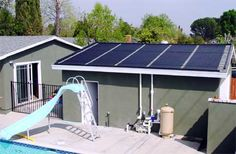 Solar tech provide good Solar Pool Heating in Sydney.  Contact us 0296741900 http://www.solartech.net.au/