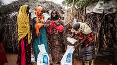 In light of world hunger day coming up on here at HRI we are discussing ways to end hunger. One of the simplest ways to combat world hunger is to initiate more food collection drives. Islamic Relief, Pillars Of Islam, Charitable Giving, World Hunger, Reformed Theology, Baby Skin Care, Attitude Of Gratitude, Gap Year, Woman Standing
