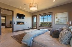 Lane Myers Construction Utah Custom Home Builders Promontory Community Park City Utah Luxury Custom Homes #customhomebuilder #lanemyers #lanemyersconstruction #utah #craftsman #customhomes #utahhomebuilders #utahcustomhomes #utahcustomhomebuilder #luxuryhomes #vacationhome #realestate #mountainhome #guestsuite #casita #bedroom