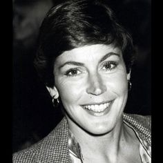 """Helen Reddy was most known for her song """"I Am Woman.""""  My mom played this song a lot when she was getting divorced."""