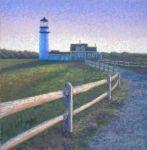 poucher, original paintings art for sale | Daily Painters Art Gallery