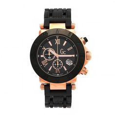 http://makeyoufree.org/guess-mens-47000g1-gc-rose-gold-plated-black-dial-watch-p-18947.html