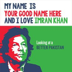 Want to write your name on Cool pictures? Lot of new and unique Cool pictures for generating your name. Hope you will enjoy creating your names on Cool pictures. Name Pictures, Cool Pictures, Profile Pictures, Your Name, My Name Is, Imran Khan, Cool Names, My Life, Poetry
