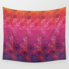 Refresh Design added a new photo. Duvet Covers, Tapestry, Throw Pillows, Design, Home Decor, Hanging Tapestry, Tapestries, Toss Pillows, Decoration Home