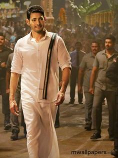Super Star Mahesh Babu new movie Bharat ane nenu audio release function is going to held in vizag in the month of april , Mahesh Babu Wallpapers, Film Academy, Bollywood Photos, Bollywood Stars, Artists For Kids, Girl Attitude, Telugu Cinema, Photo Wallpaper, Hd Wallpaper