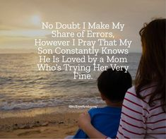 Are you here to find mother son quotes? You no need to find here is a huge bundle for Son Quotes From Mom. Top shared Mothers Day Quotes From Son! Daughter Quotes Funny, Mom Quotes From Daughter, Funny Quotes For Teens, Happy Mother Quotes, Happy Mothers, Son And Mother Quotes, Short Daughter Quotes, Bond Quotes, Mothersday Quotes