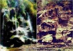 Foto 9 - Agua y Sequía