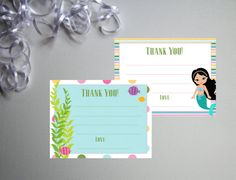 Explorer-Thank You-INSTANT by PaperWillowDesigns on Etsy