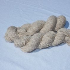 Comet & Peek-a-boo 100% alpaca.  Our yarn are 4oz skeins approx.  228 yards per skein  $24.00