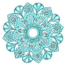 Mandala Drawing, Mandala Painting, Dot Painting, Unique Anniversary Gifts, Romantic Anniversary, Wedding Anniversary, Diy Craft Projects, Decor Crafts, Things About Girlfriends
