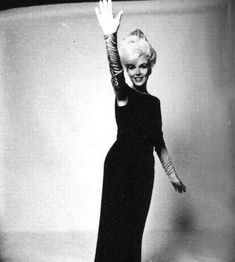 Marilyn Monroe by Bert Stern – 374 photos Norma Jean Marilyn Monroe, Marilyn Monroe Photos, Bert Stern, Norma Jeane, Queen, Black And White Pictures, Vintage Hollywood, Hollywood Actresses, Photoshoot