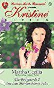 Kristine Series by Martha Cecilia Free Novels, Novels To Read, Wattpad Romance, Romance Novels, Wattpad Books, Pocket Books, Tagalog, Free Reading, Reading Online