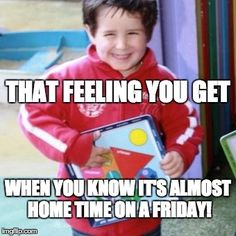 Yep, it's Friday ; When You Know, Knowing You, Plate, Friday, Baseball Cards, Education, Feelings, Sports, Hs Sports
