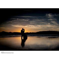 www.nfotografos.com#Ñfotografos #fotografosboda #fotografosvalladolid #instagramers #photooftheday #valladolid #igerspain #wedding #igersvalladolid #bodas #bodasdecuento #weddingday #drone #spain #españa