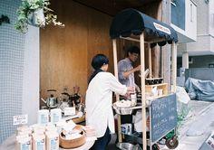 000019 by hiki., via Flickr